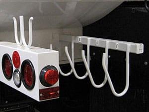 chain hangers hook