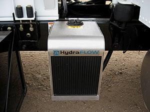 hydra cooler