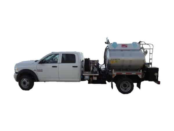 TC406-Custom-4x4-Pressure-Truck-Rig-up