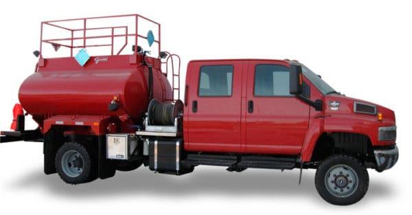 TC406-Custom-4x4-Pressure-Truck-RigUp