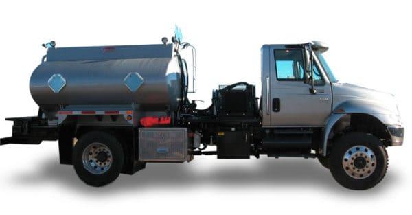 TC406-Custom-Pressure-Truck-RigUp