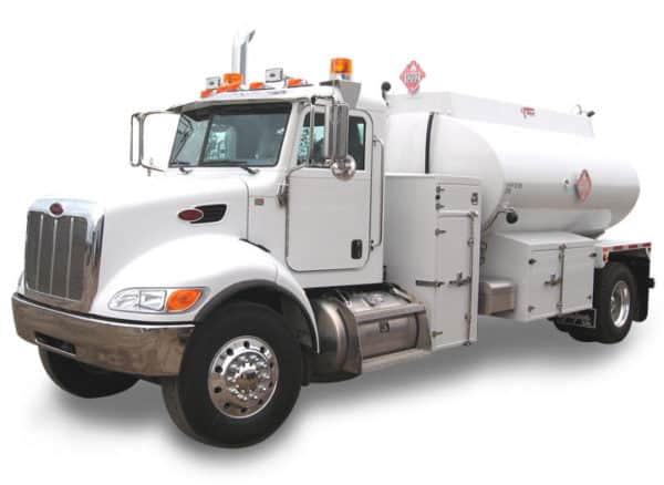 TC406-Fuel-and-Lube-Truck