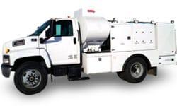 TC406-ReFuel-Lube-Truck