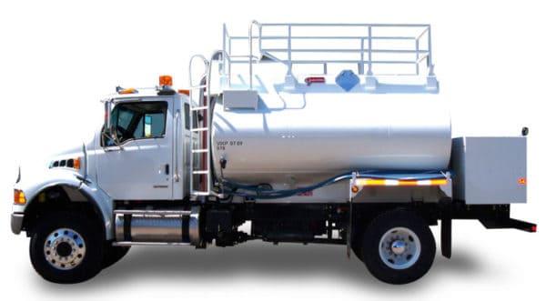 TC406-ReFuel-Truck