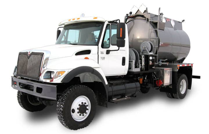 TC407-Custom-Pressure-Truck-RigUp