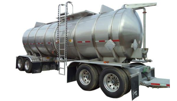 TC407-Stainless-Steel-Quad-Wagon