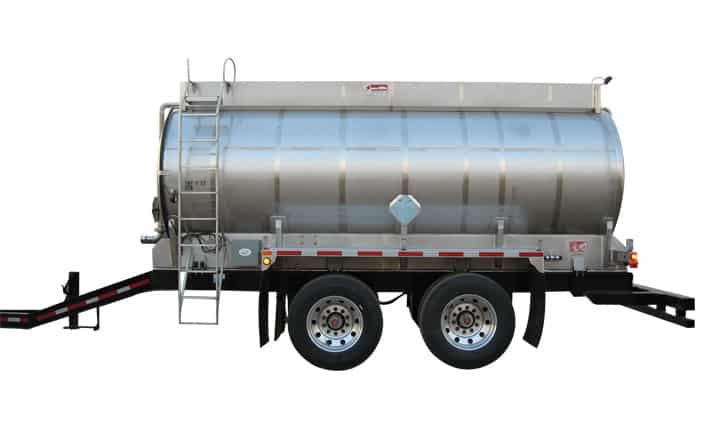 TC407-Stainless-Steel-Tandem-Pup