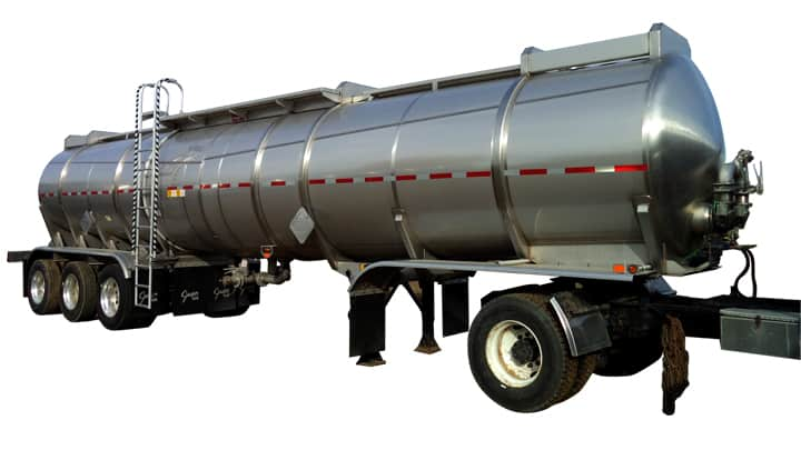 TC407-Stainless-Steel-Tri-Axle