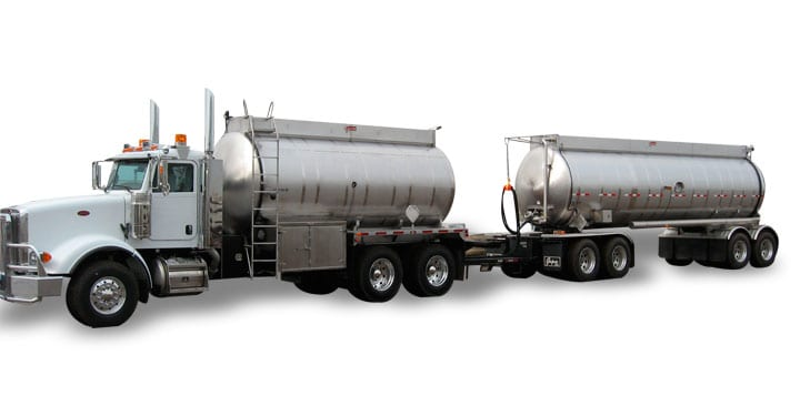TC407-Stainless-Steel-Truck-Mounted-Quad-Wagon